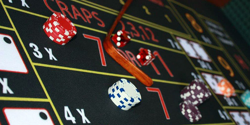 online casino for fun casino games dice
