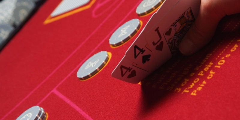 texas hold em poker casino hire cornwall