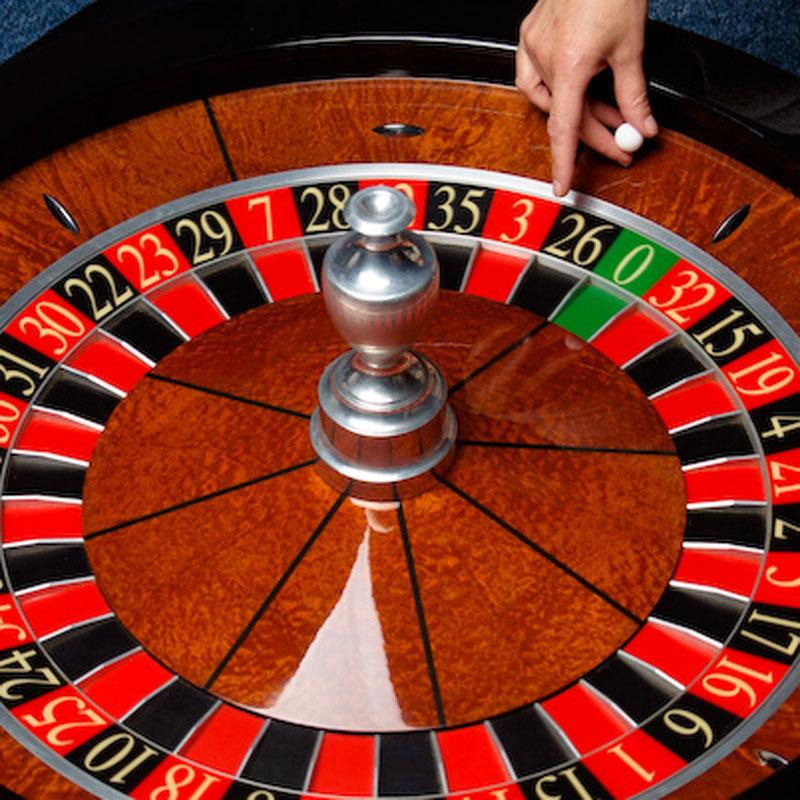 Newquay casino terribles lakeside casino and rv resort
