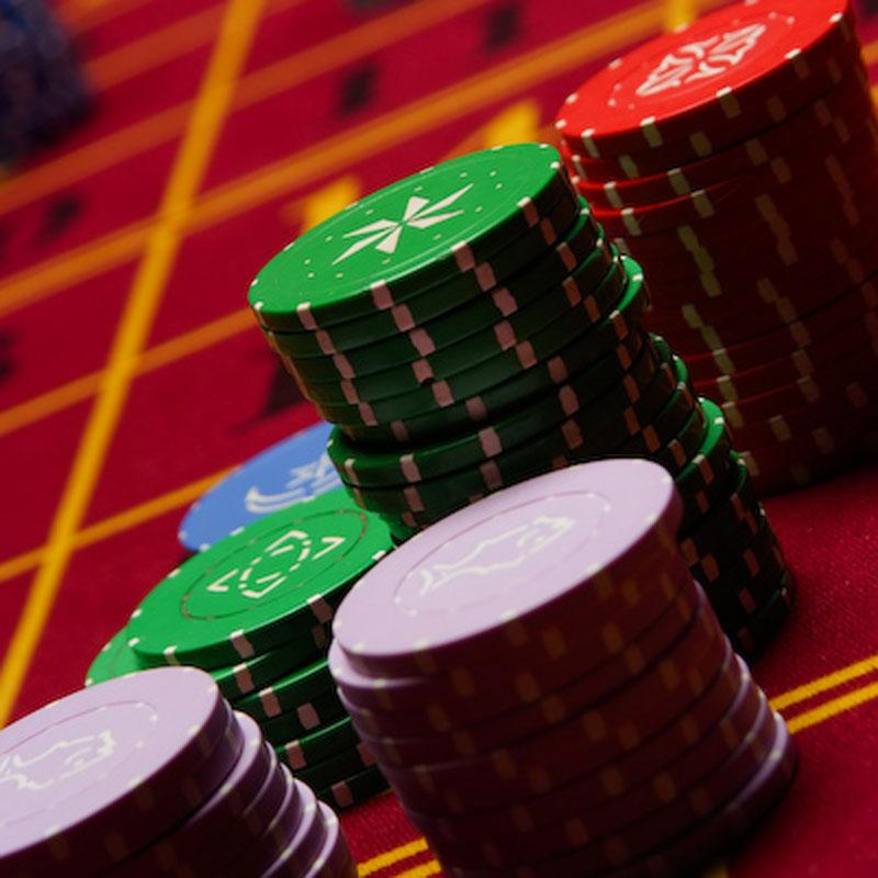 Kernow casino casino games cherry master